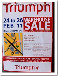 triumph-warehouse-sale