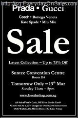 LovethatBag_Sale2_thumb Coach / Prada / Miu Miu / Gucci etc Handbag Sale