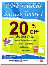 MPH-Promotion-2_thumb MPH Books Promotion