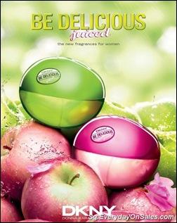 dknyfragrancepromotionSingaporeWarehousePromotionSales_thumb DKNY New Fragrance Launch Promotion