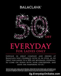 BalaclavaladiesspecialSingaporeWarehousePromotionSales_thumb Balaclava Ladies Special