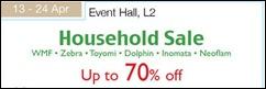 HouseholdSingaporeSales_thumb Isetan Household Singapore Sales