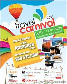 SingaporeExpoTravelCarnivalSingaporeWarehousePromotionSales_thumb Travel Carnival 2011