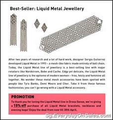 dresssenseliquidmetaljewellerySingaporeWarehousePromotionSales_thumb Dress Sense Liquid Metal Promotion