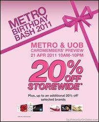 metrobirthdaybash2011SingaporeWarehousePromotionSales_thumb Metro 54th Birthday Bash Sales