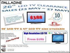 PalladineTVClearanceSaleSingaporeWarehousePromotionSales_thumb Palladine TV Clearance Sales