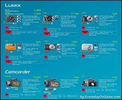 PanasonicLumixPromotionSingaporeWarehousePromotionSales_thumb Panasonic Lumix Promotion