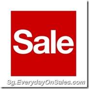 SALE_logo1SingaporeWarehousePromotionSales Crazy Warehouse Sales 2011
