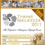 Travel Malaysia 2011