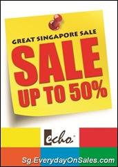 echogsssaleSingaporeWarehousePromotionSales_thumb Echo Of Nature Great Singapore Sales