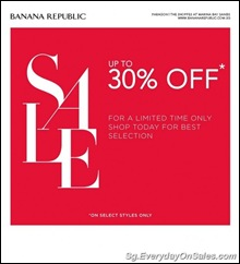 BananaRepublicSingaporeSales1SingaporeWarehousePromotionSales_thumb Banana Republic Sale
