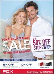 FoxEndofSeasonSalejpgSingaporeWarehousePromotionSales_thumb Fox End of Season Sale