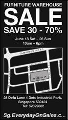 KodaFurnitureWarehouseSaleSingaporeWarehousePromotionSales_thumb Koda Furniture Warehouse Sale
