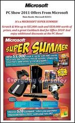PcShow2011Microsoft_thumb Microsoft PC Show 2011 Offers
