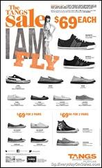 TANGSShoeSaleSingaporeWarehousePromotionSales_thumb TANGS Sneaker Sale