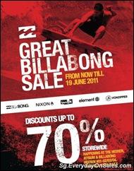 billabongSaleSingaporeWarehousePromotionSales_thumb The Great BillaBong Sale