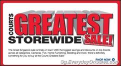 courtsGreateststorewideSaleSingaporeWarehousePromotionSales_thumb Courts Greatest Storewide Sale