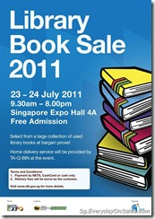 librarybooksaleSingaporeWarehousePromotionSales_thumb3 NLB Library Book Sale