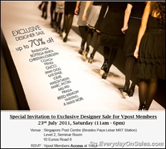 ExclusiveDesignerSaleSingaporeWarehousePromotionSales_thumb Exclusive Designer Sale