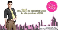 LaBloomingchicGSSSaleSingaporeWarehousePromotionSales_thumb La Bloomingchic Great Singapore Sales