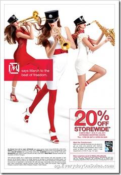 METROStorewide20discountSingaporeSalesWarehousePromotionSales_thumb Singapore METRO Storewide 20% discount