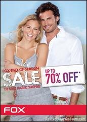 foxendseasonsalefurtherSingaporeWarehousePromotionSales_thumb Fox Further Reduction Sale