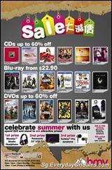 hmvsaleSingaporeWarehousePromotionSales_thumb HMV Sale