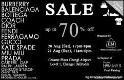 Handbagsale2011SingaporeWarehousePromotionSales_thumb Luxury Handbag Sale