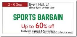 IsetanSportsBargainSingaporeSalesWarehousePromotionSales_thumb Isetan Sports Bargain