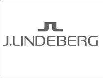 J-lindeberg-logo