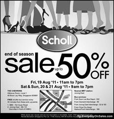 SchollEndofSeasonSaleSingaporeWarehousePromotionSales_thumb Scholl End Of Season Sale