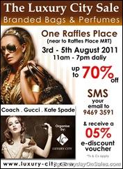 luxurycitybagsale2011SingaporeWarehousePromotionSales_thumb Luxury City Branded Bags & Perfumes Sale