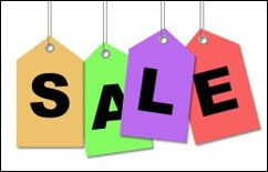 sale_logo2_thumb Branded Sportswear & Footwear Warehouse Sale