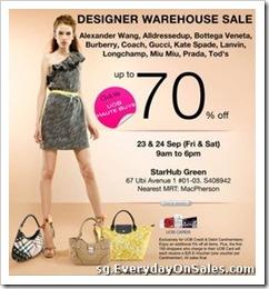 HauteAvenueWarehouseSaleSingaporeSingaporeSalesWarehousePromotionSales_thumb Haute Avenue Warehouse Sale Singapore