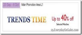TrendsTimesSaleSingaporeSalesWarehousePromotionSales_thumb Trends Times Sale