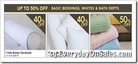 AussinoSingaporeBedBathEssentialsSaleSingaporeSalesWarehousePromotionSales_thumb Aussino Singapore Bed & Bath Essentials Sale