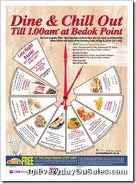 BedokPointSpecialSingaporeSalesWarehousePromotionSales_thumb Bedok Point Special