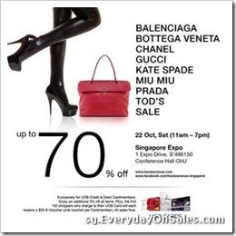 HauteAvenueDesignerBagsSaleSingaporeSalesWarehousePromotionSales_thumb Haute Avenue Designer Bags Sale