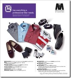 MetroMensEventSaleSingaporeSalesWarehousePromotionSales_thumb Metro Men's Event Sale