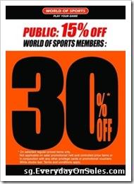 WorldOfSportSaleSingaporeSalesWarehousePromotionSales_thumb World Of Sport Sale