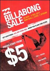 BillaBongSale1_thumb Billabong Sale