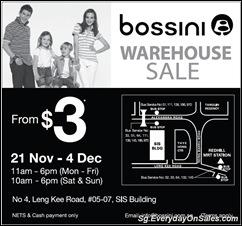 BossiniWarehouseSale1SingaporeWarehousePromotionSales_thumb Bossini Warehouse Sale