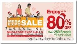 JohnLittleMegaExpoSale2011SingaporeSalesWarehousePromotionSales_thumb John Little Mega Expo Sale 2011