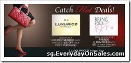LuxuriozBagHotDealsSingaporeSalesWarehousePromotionSales_thumb Luxurioz Bag Hot Deals