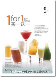Putien1For1JuicesSpecialSingaporeSalesWarehousePromotionSales_thumb Putien 1-For-1 Juices Special