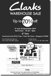 ClanksWarehouseSale2011_thumb Clarks Warehouse Sale 2011