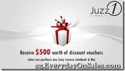 Juzz1SpecialDeals_thumb Juzz 1 Special Deals