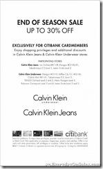 CalvinKleinEndOfSeasonSale2012_thumb Calvin Klein End Of Season Sale 2012