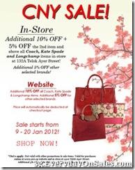 Jess.SgBrandedBagCNYSale_thumb Jess.Sg Branded Bag CNY Sale