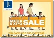 JohnLittleMegaExpoSale2012_thumb2 John Little Mega Expo Sale 2012